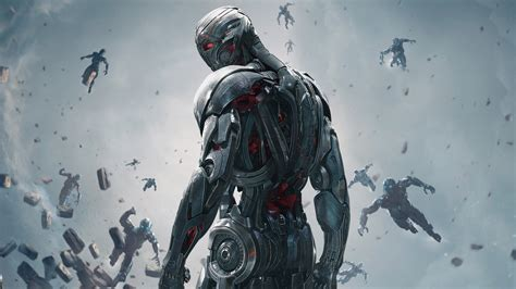 avengers desktop the avengers fan art 12873866 fanpop avengers l 232 re d ultron full hd fond d 233 cran and arri 232 re