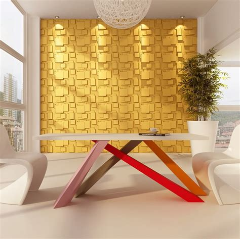 Decorative Plexiglass Wall Panels by Decorative Acrylic Wall Panel Buy Decorative Acrylic