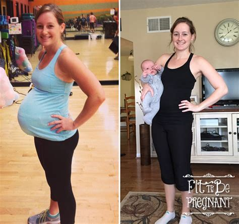weight loss 1 week postpartum a postpartum diet and exercise plan while
