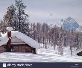grand teton national park in wyoming showing snow covered