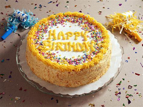 birthday cake recipe cakes best birthday wishes
