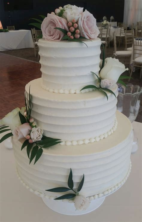 Wedding Cake Pictures Gallery by Wedding Cakes Gallery Pictures Laurie Clarke Cakes