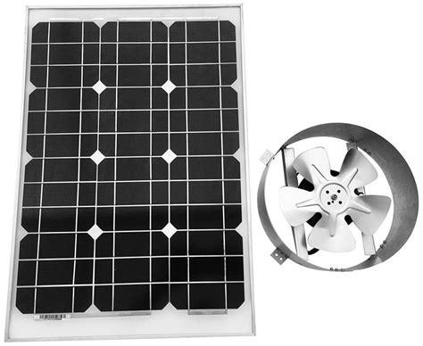 high efficiency attic fan solar fan for sale classifieds