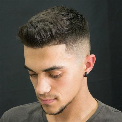 high and tight women haircut military haircut 100 best military haircuts styles for