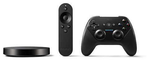 Tv Mobil Nexus nexus player vs tv which does what best your mobile