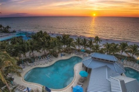 The Naples Beach Hotel & Golf Club   UPDATED 2017 Prices & Resort Reviews (FL)   TripAdvisor