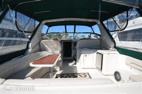 regal boats chicago charter questo 40ft regal yacht a chicago nautal
