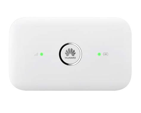 huawei e5573 4g mobile wifi hotspot review 4g lte mobile broadband