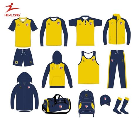 T Shirt Kaos Baju Dhl any logo custom soccer clothing jersey