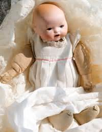 bisque doll appraisal how to appraise and identify a bisque antique doll