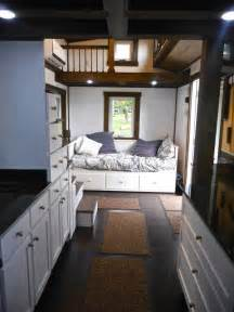 tiny home luxury 24 luxury tiny home on wheels by tiny house chattanooga