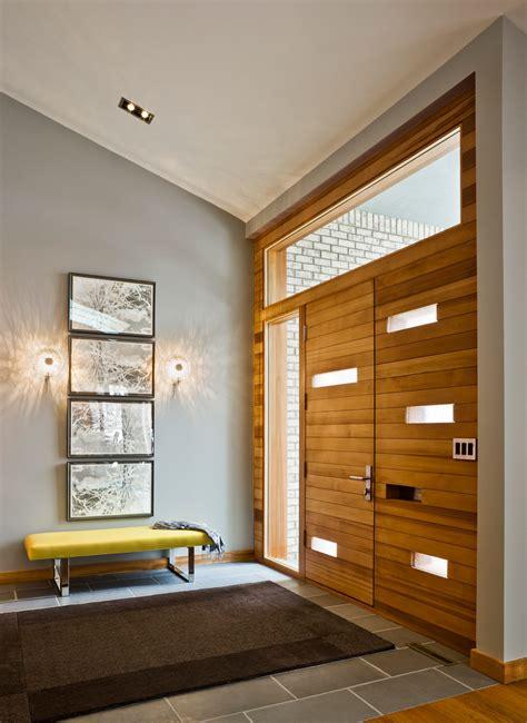 beautiful modern foyer designs     home