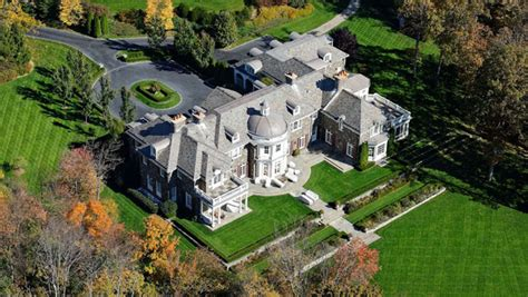 clinton house chappaqua charming chappaqua a town that takes its celebrities in