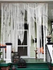 Halloween Decorations For Front Porch Top 41 Inspiring Halloween Porch D 233 Cor Ideas