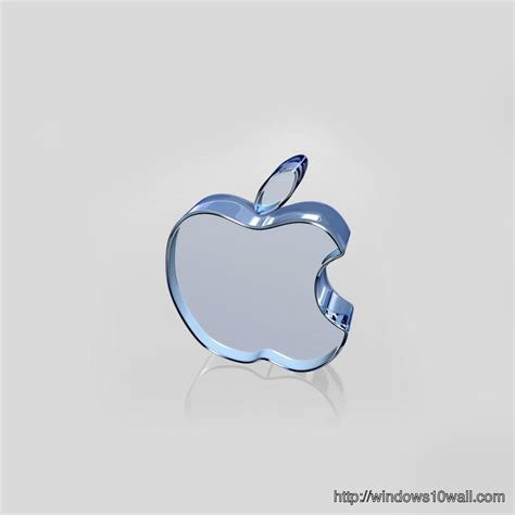 Apple Background Check Policy Apple Background Windows 10 Wallpapers