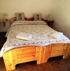 offerte di soggiorno offerte di soggiorno maggio podere cerreta bed and breakfast