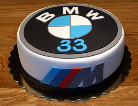 Christmas Decoration Ideas Home by Some Bmw Cake Ideas Bmw Themed Cakes Crustncakes