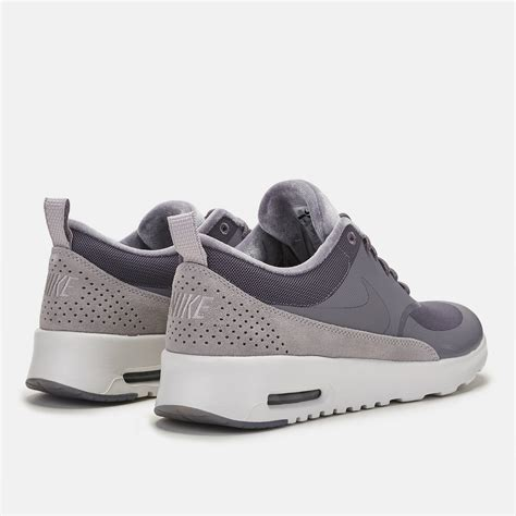 Nike Airmax Thea For S nike air max thea lx velvet shoe sneakers shoes