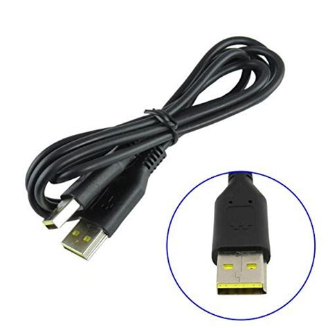 Usb Charger Lenovo lenovo 3 pro charger monoy 4 92ft 2 0m usb cable of ac adapter charger power supply for