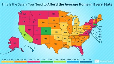 state with cheapest homes states with the cheapest 5 star hotels gobankingrates
