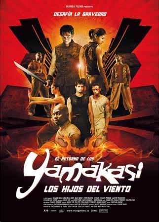 film online yamakasi yamakasi 2 2004 film online subtitrat