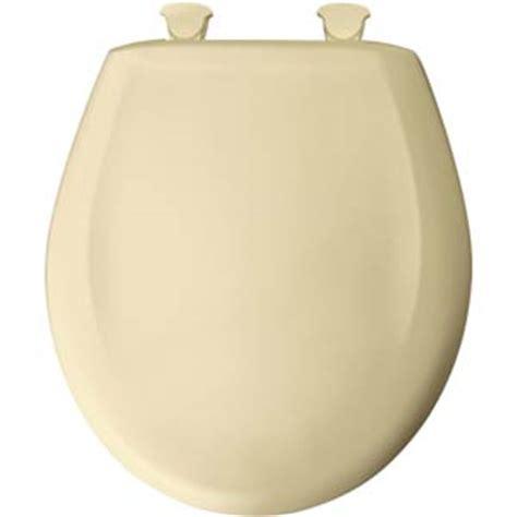 replacement color toilet seats  kohler toilets