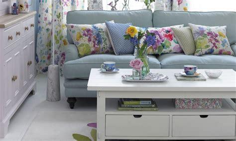 duck egg living room ideas    create  beautiful