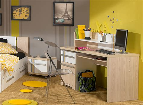 teenage bedroom furniture for teenagers teenage desks and