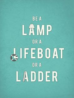 lifeboat ladder student new students and quotes on pinterest