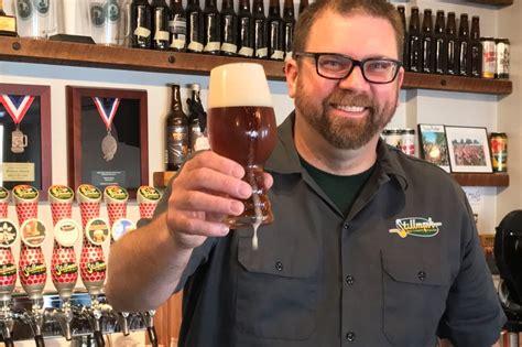 henry tap room tap room stillmank brewing company