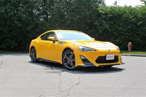 lexus frs for sale 100 lexus frs for sale 2015 bmw m4 vs 2015 lexus rc