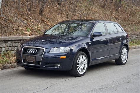 audi   sportback premium gentry lane automobiles