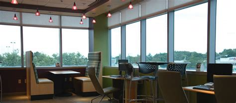 universities with interior design programs interior design schools in illinois vitlt