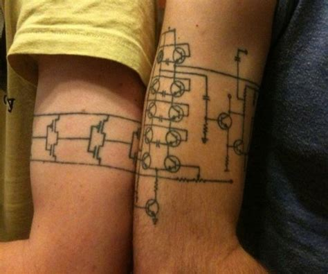 100 s of brother tattoo design ideas pictures gallery