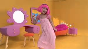 Lazy town stephanie now maxresdefault jpg