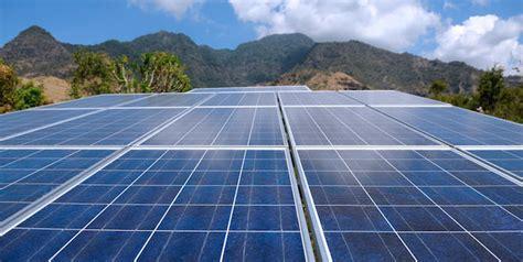 is solar energy worth it are solar panels worth it understand solar
