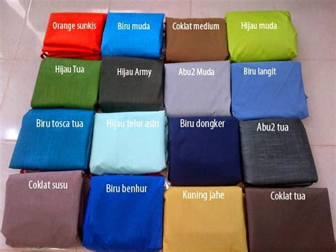 Sprei Waterproof Anti Air 120x200 Tinggi 25cm warna sprei anti air polos jual sprei waterproof