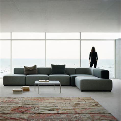 fritz hansen alphabet sofa alphabet sofa series republic of fritzhansen store