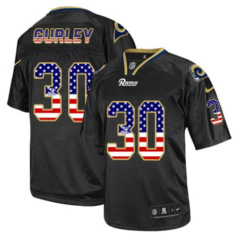 youth youth blue eric dickerson 29 jersey popular p 384 youth nike los angeles rams 29 eric dickerson white
