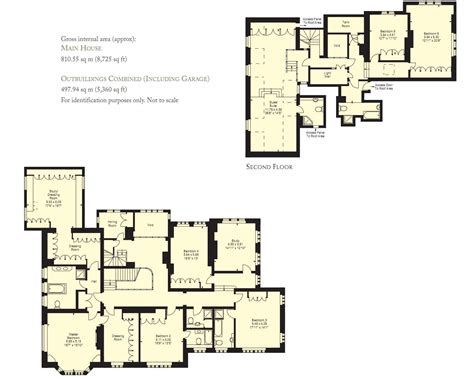 z floor plan 2 pricey pads fulmer rise manor 163 9 000 000 pricey pads