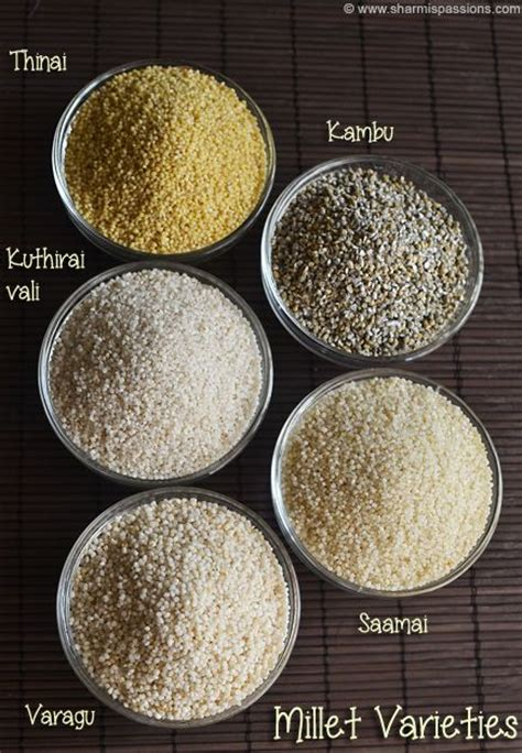whole grains meaning in marathi rye cereal in