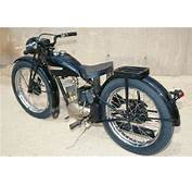 1948 Harley Davidson S 125  HowStuffWorks
