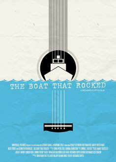 the boat that rocked soundtrack youtube fav movies tv on pinterest 372 pins