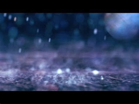background templates for after effects surreal rain after effects background youtube
