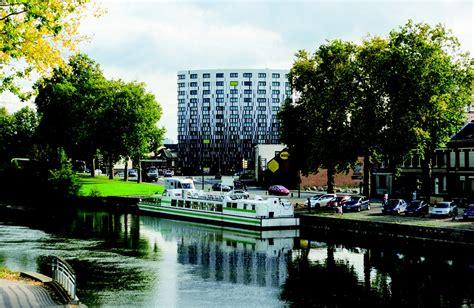 appart city appart city amiens gare cath 233 drale r 233 sidences de tourisme