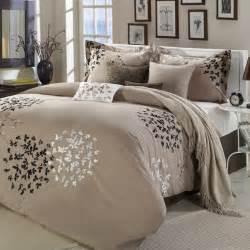 home design comforter luxury comforter sets queen new home designs choosing
