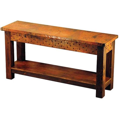 western sofa table console tables western console table con 65cu