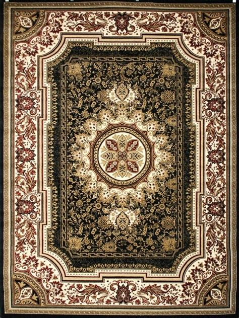 Discounted Rug - 125 best images about rugs on