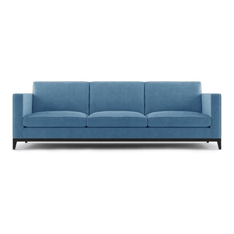 half sofa half sofa lovely half circle couch vrogue design thesofa