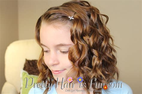 easy hairstyles using a curling wand long hair curling wand hairstyle ideas in 2018
